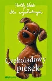 http://www.znak.com.pl/kartoteka,ksiazka,4424,Czekoladowy-piesek