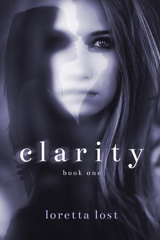 Leídas en 2016: Clarity