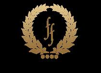 16. HOTEL FOISORUL CU FLORI