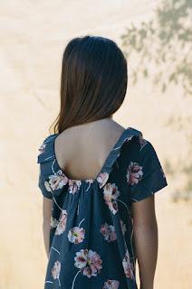 Nice Things Mini, Nice Things, woman, mujer, moda infantil, Suits and Shirts, spring 2016, moda española,