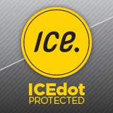 ICEdot Protects YOU!