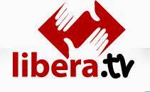 Libera TV