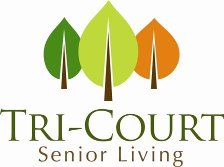 Tri-Court Senior Living