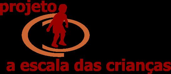 Pesquisas do GRUPEGI: A Escala das Crianças