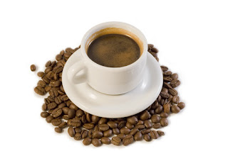 espresso coffee, robusta, organic coffee, barista, kopi luwak, black coffee, espresso myth