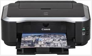 Canon Printer Ip4600 Driver Download