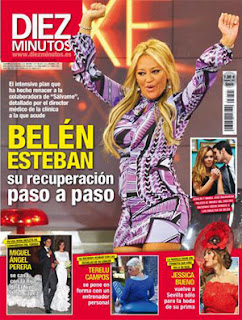 portada dm oct 2013 belen esteban