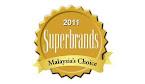 superbran