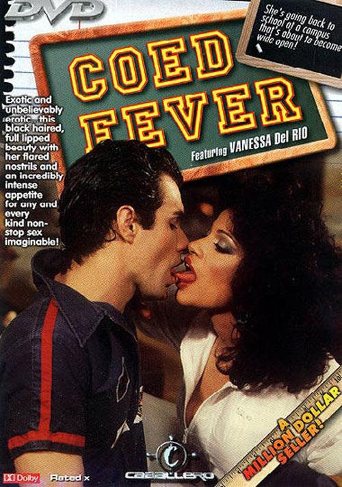 حصريا بانفراد تام فيلم Co-Ed Fever (1980)