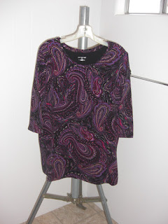 http://bargaincart.ecrater.com/p/22774861/catherines-purple-paisley-round-neck