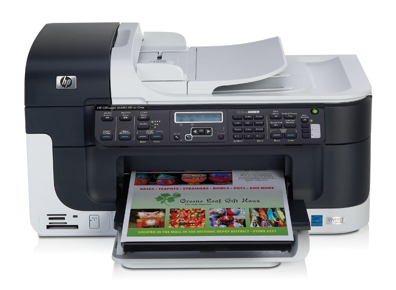 HP PrinterHp Computer Printer