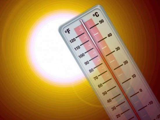 air conditioning ann arbor