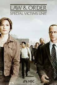 Law and Order: Special Victims Unit 15x01 e 15x02