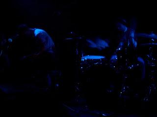 09.04.2012 Duisburg - Steinbruch: Sleepmakeswaves