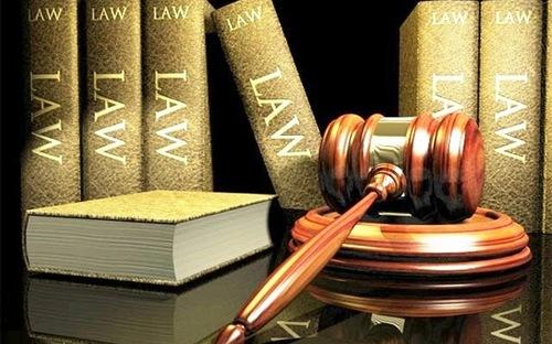 Mấy suy nghĩ về việc đổi mới ý thức pháp luật ở nước ta hiện nay (P.II)