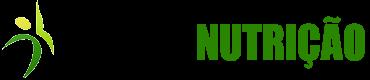site da nutricao
