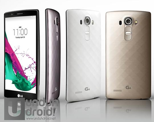 Harga LG G4C, Versi Mini Dari LG G4 RP 4.1 Jutaan Terbaru 2015