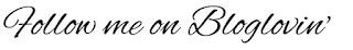 https://www.bloglovin.com/blogs/french-pier-14237363