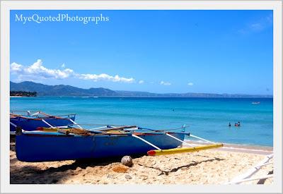 Pagudpod_saud beach by awesomedanlourd