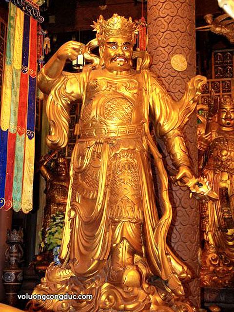 Chua-Mimh-Thanh-Gia-Lai-Pleiku-voluongcongduc.com-30
