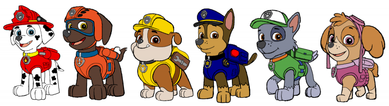 http://www.squidoo.com/paw-patrol