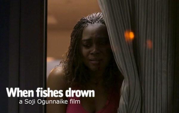 Film Promise Screenplay