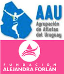 10 kms Canelones (AAU, 30/jun/2013)