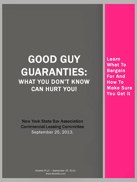 http://itkowitzteachingandpublishing.blogspot.com/p/good-guy-guaranties-what-you-dont-know.html