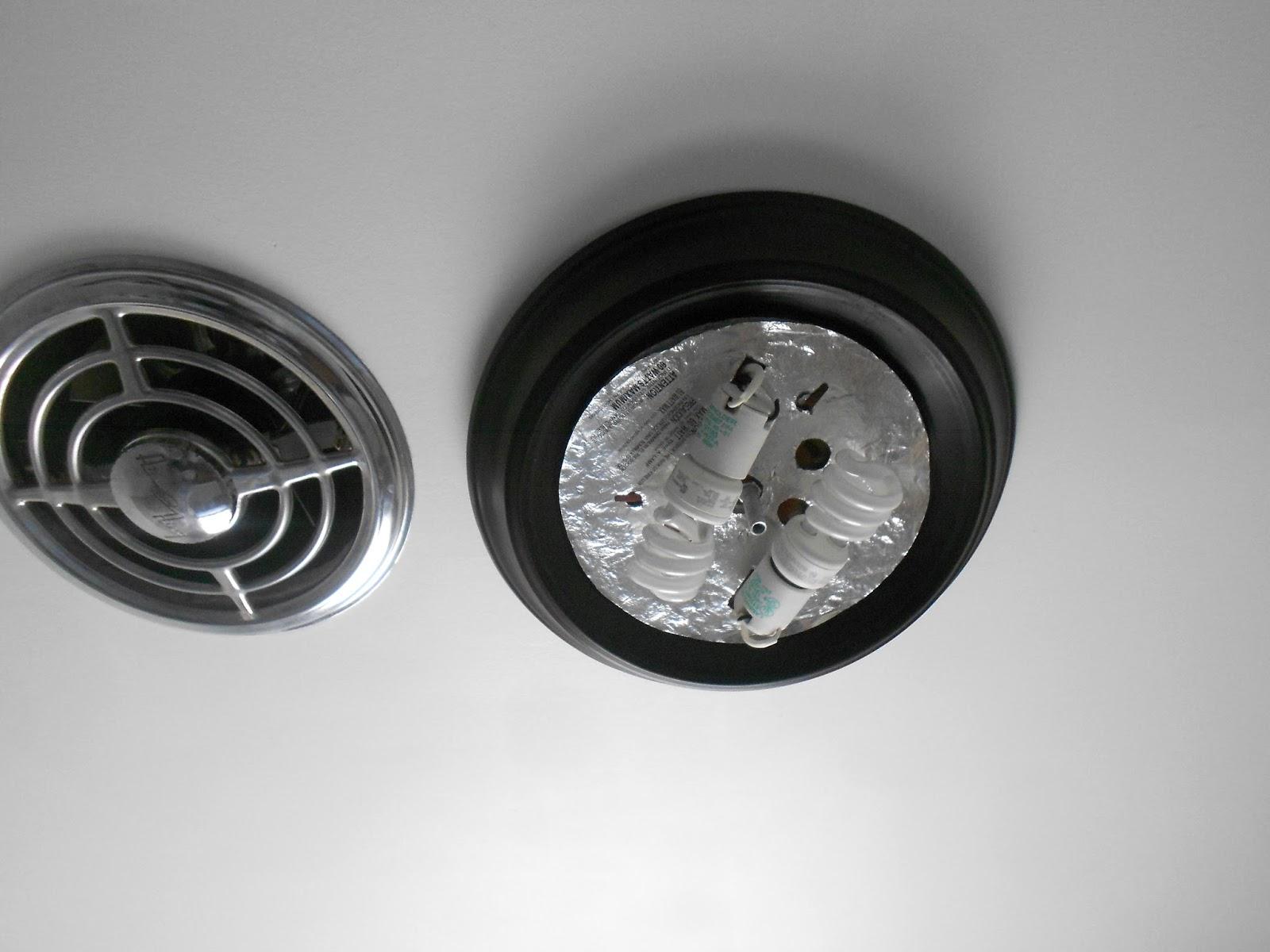 How to change bathroom light fixtureReplacement Glass For Bathroom Light Fixture Switching Out The  . Repair Bathroom Light Fixture. Home Design Ideas