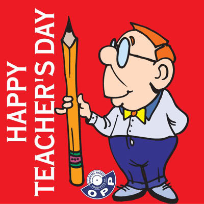 funny poems about teachers. poems for teachers day.