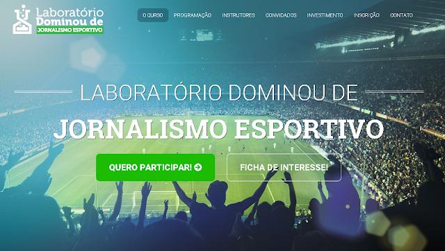 http://www.cursodejornalismoesportivo.com.br/