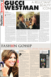 IN THE PRESS: Arab News
