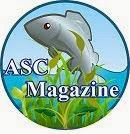 ASC Magazine