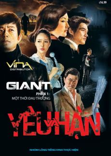  Yu V Hn -  Giant