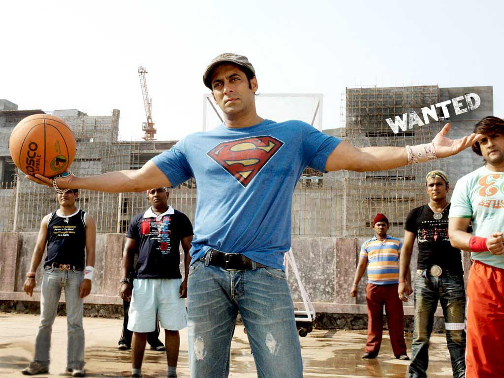 http://3.bp.blogspot.com/-Vk1GYNxTUXE/TzjA_gzE1fI/AAAAAAAABaI/LX49erOP_eE/s1600/wanted-2009-hindi-movie-wallpaper.jpg