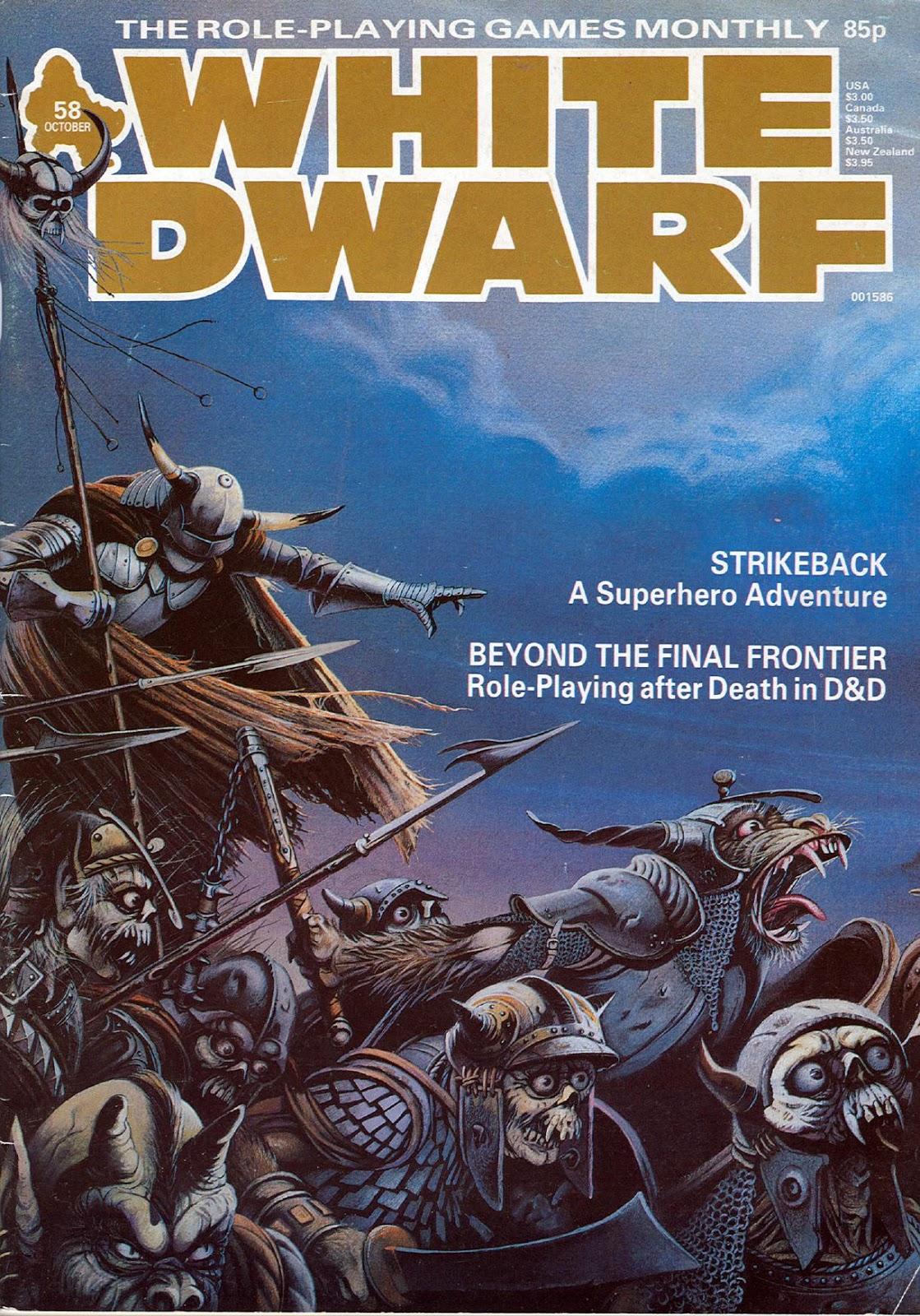 white dwarf issue 302 pdf