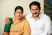 Appudu Ala Ippudu ila photos gallery-thumbnail-6