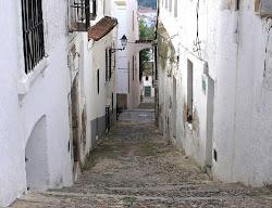 Jerez.
