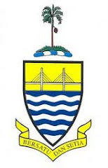 Kerajaan Negeri Pulau Pinang