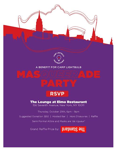 http://www.eventbrite.com/e/masquerade-party-a-benefit-for-camp-lightbulb-elmo-restaurant-tickets-18892750726