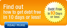 Financial Freedom Now CALL 185-LOSE-DEBT