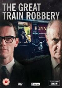 The Great Train Robbery - Season 1