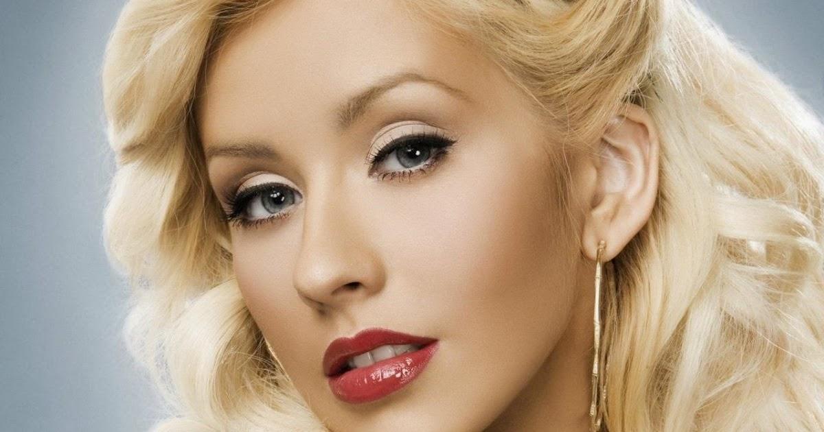 Zunaaas: Lirik Lagu : Christina Aguilera - Hurt