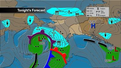 tormenta mar de bering mas grave de la historia  Alaska-storm%255B1%255D