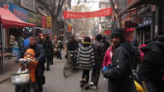 xian-barrio-musulman