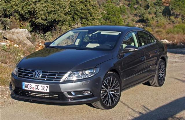 2013 vw passat specs and price new car reviews. Black Bedroom Furniture Sets. Home Design Ideas