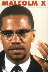 Amerikan Tarihinde Malcolm X ve İslamiyet