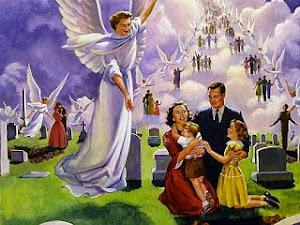 Kesaksian-kunjungan-ke-surga