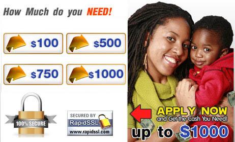 Quick cash loans canberra image 6