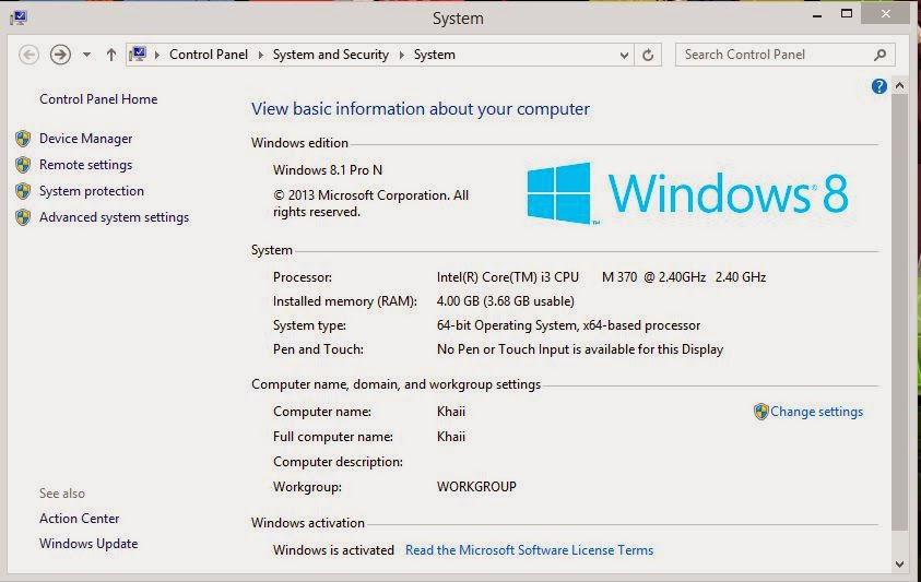 Windows 8 AIO x64 x86 36in1 en-US AutoKMS Mar.06 2013